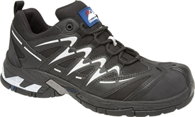 Himalayan Black Gravity Sport Trainer