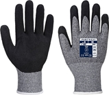 Portwest Advanced Cut 5 Glove