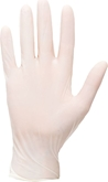 Portwest Latex Gloves Powdered (Pk100)