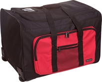 Portwest Multi-Pocket Trolley Bag 100L