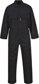 Portwest BizWeld Boilersuit