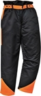 Portwest Chainsaw Trousers