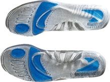 Portwest Gel Insole 45-47