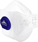Portwest Eagle FFP2 Respirator (10pcs)