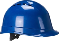 Portwest PW Arrow Safety Helmet