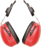 Portwest Endurance Clip-On Ear Muffs