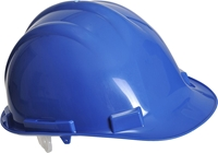 Portwest Endurance Plus Safety Helmet