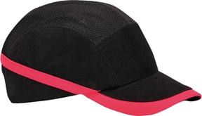 Portwest Climate Cool Bump Cap