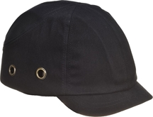 Portwest Short Peak Bump Cap