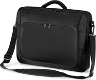 Quadra Bags Portfolio Laptop Case