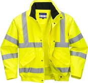 Portwest Class 3 Bomber Jacket