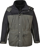 Portwest Orkney 3in1 Jacket