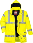 Portwest Antistatic FR Jacket