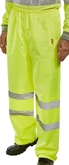 Click Traffic Trouser