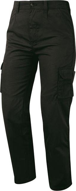 new photos enjoy big discount order ORN Ladies Condor Combat Trouser   2560-ORN   EPT Workwear