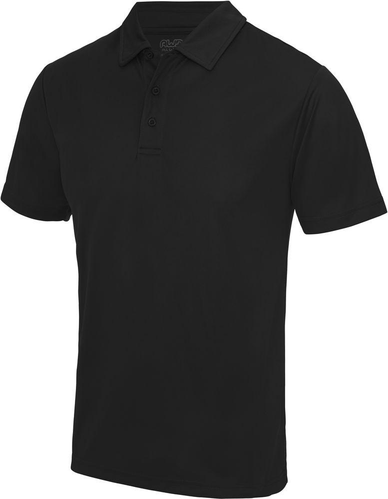 Awdis Cool Polo Jc040 Ept Workwear