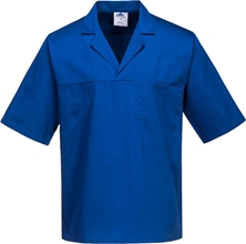 Portwest Baker Shirt