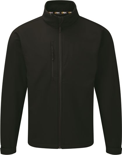 ORN Tern Softshell Jacket