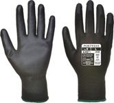 Portwest PU Palm Glove