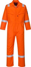 Portwest Araflame Platinum Coverall