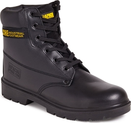 Apache Water Resistant Boot S3