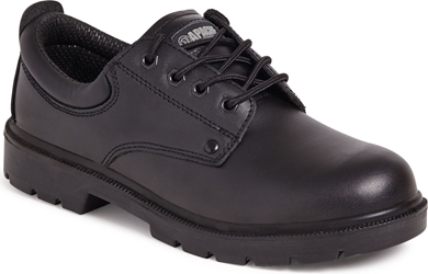 Apache Water Resistant Shoe S3