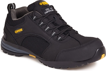 Apache Low Profile Trainer S1P
