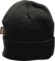 Portwest Insulatex Knit Cap