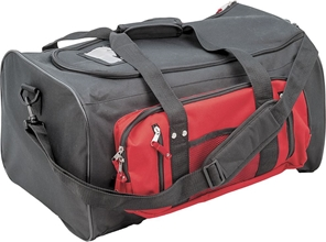 Portwest Holdall Kit Bag (50L)