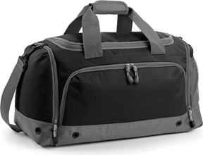 Bagbase Pulse Sports Holdall