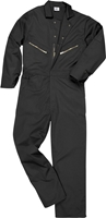 Portwest Portwest Boilersuit