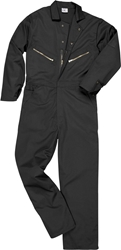 Portwest Coverall Texpel Finish