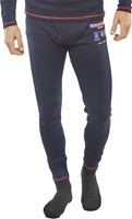 Click Fire Retardant Anti-Static ARC Long Johns