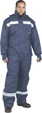 Portwest Cold-Store Coverall