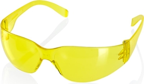 Click Ancona Safety Spectacles