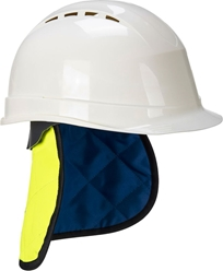 Portwest Cooling Crown With Neckshade