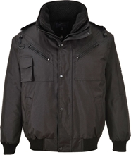 Portwest 3in1 Bomber Jacket