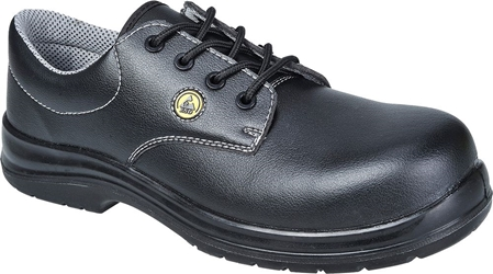 Portwest ESD Safety Shoe S1