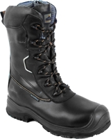 Portwest Tractionlite S3 HRO Boot 10