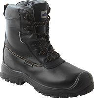 Portwest Tractionlite S3 HRO Boot 7