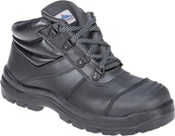 Portwest Trent Safety Boot S3 HRO CI HI