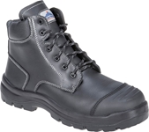 Portwest Clyde Safety Boot S3 HRO CI HI