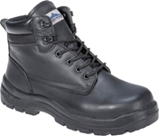 Portwest Foyle Safety Boot S3 HRO CI HI