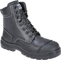 Portwest Eden Safety Boot S3 HRO CI HI