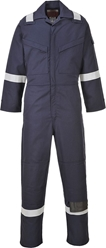 Portwest Aberdeen FR Coverall