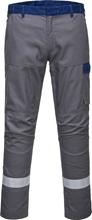 Portwest Bizflame Ultra Two Tone Trouser