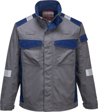 Portwest Bizflame Ultra Two Tone Jacket