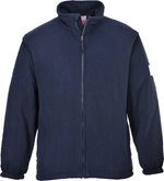 Portwest Bizflame Fleece