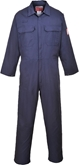 Portwest BizFlame Pro Coverall