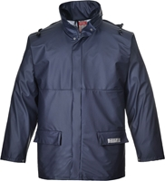 Portwest Sealtex Flame Jacket